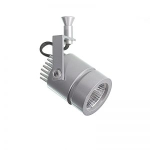 5.Kuper Plus COB LED spot 18w Hedgehog