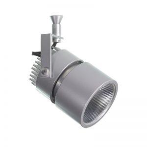 8.Kuper Max 18w 25w COB LED Spot