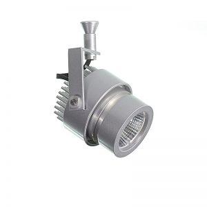 7.Kuper 18w 25w COB LED spot