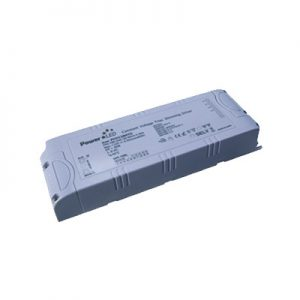 80w 12v 24v DC dimmable driver