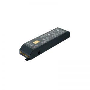 12v dc led driver 30w with light sensor output
