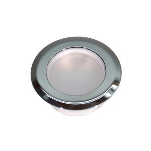 Nano recessed light 40mm x 14mm 350ma 35mm c/o
