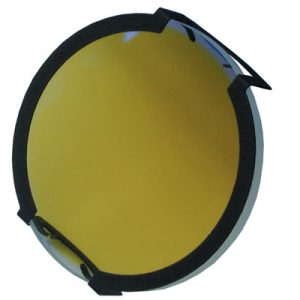 Dichroic Filter 50 yellow