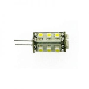 G4 LED capsule lamp