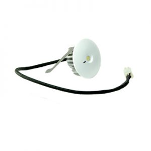 Emergency LED 1w/3w