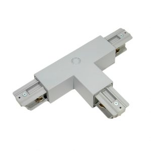 T Connector