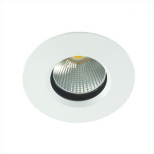 IP rated downlights