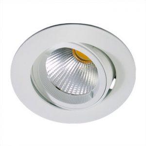 Phos LED