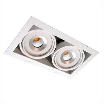 Trim LED