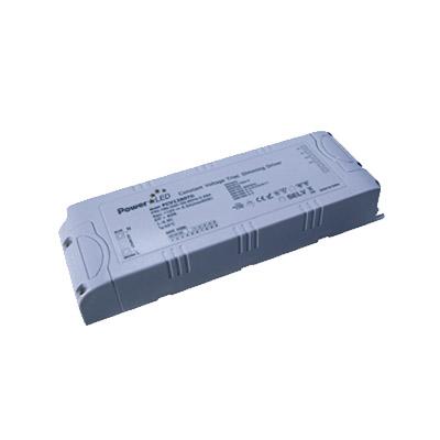 Constant voltage DC drivers