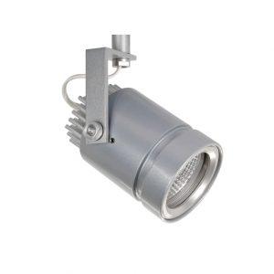 Kuper Ore surface LED surface light 18w max