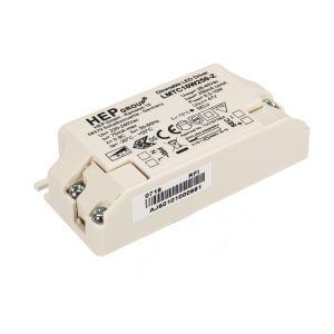 10w 250mA 26-40vf HEP driver dimmable