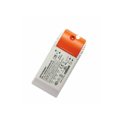 18w 500mA 18-36vf Osram dimmable driver