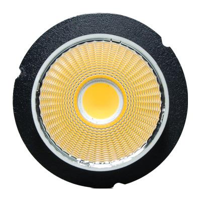 18w max LED Hog Light Engine