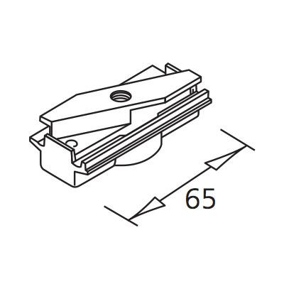 240V TRACK Surface