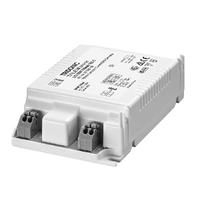 35w 700ma 25-50vf Non dimmable LED driver