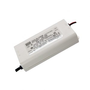 40w 1050mA 22-38vf Dimmable driver