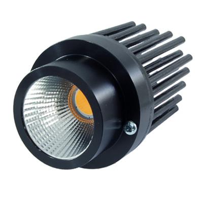 8w LED MiniHog light engine