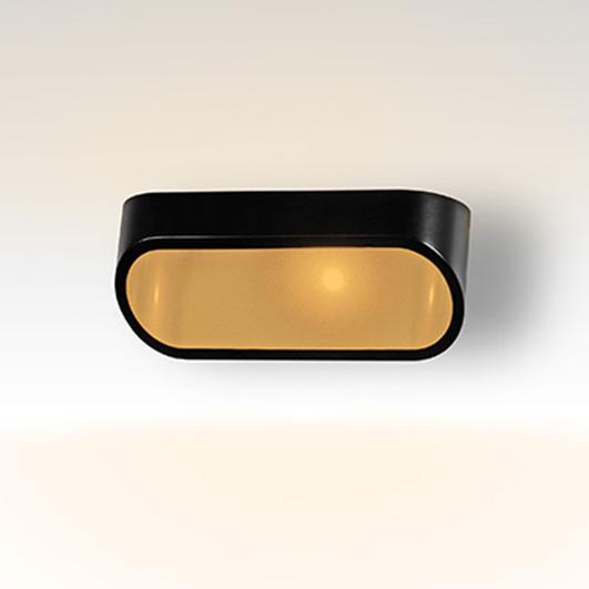 ECCO 6w wall light