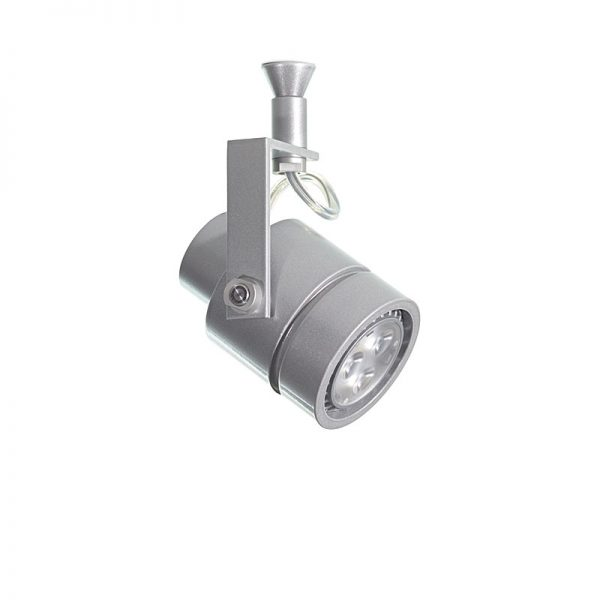 Kuper GU10 stem display light