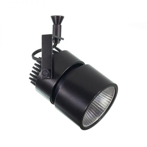 Kuper Max surface 18w-25w spotlight