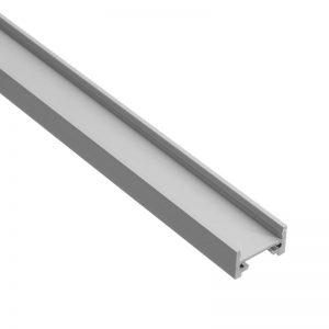Light bar LED strip