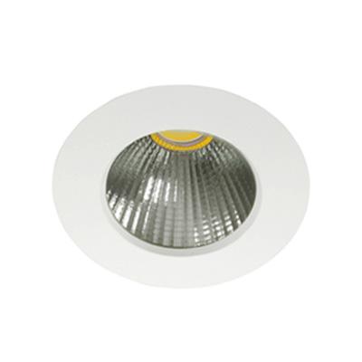 Lightstar 12w fixed downlight