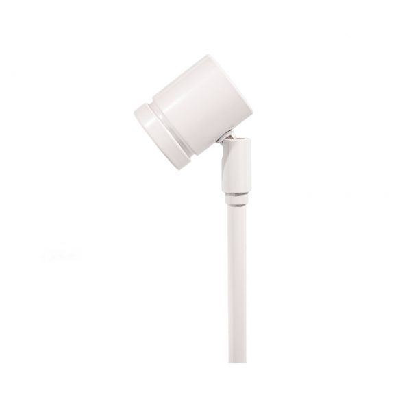 Micro Kuper Knuckle 6.5w spotlight