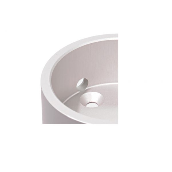 Nano surface housing 40 x 17.5mm