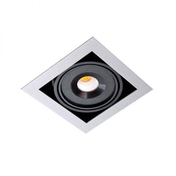 Nova Trim 8w single downlight