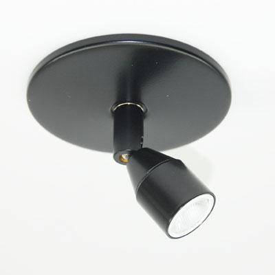 Pendum 2.4w stem light
