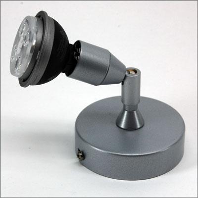 Pendum 50w stem light