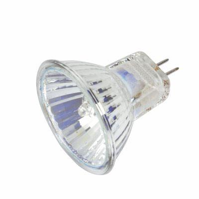 Pendum G4 35w stem light