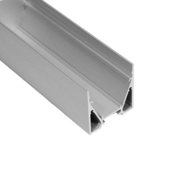 Profile 303 LED strip extrusion