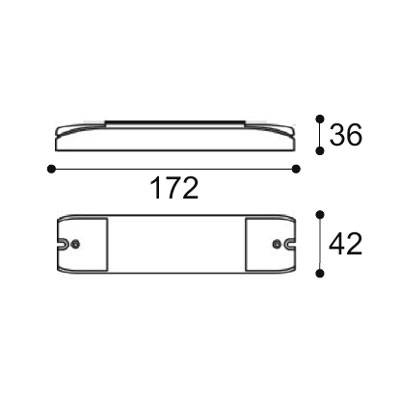 PWM to 1-10v converter