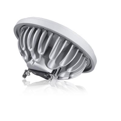 Soraa LED AR111 9˚ 95 CRI 1000 lm 18.5w