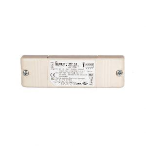 TCI 60-360mA 44v/f non dim driver