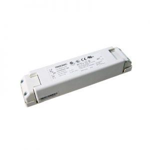 Tridonic 4-35W 24VDC Non Dim