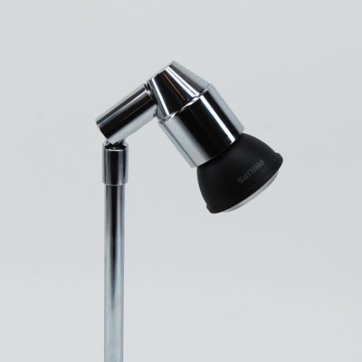 Vitro G4 35w stem light
