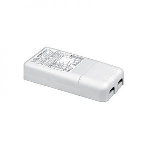 20w 350-900mA -49vf TCI 1-10v driver max