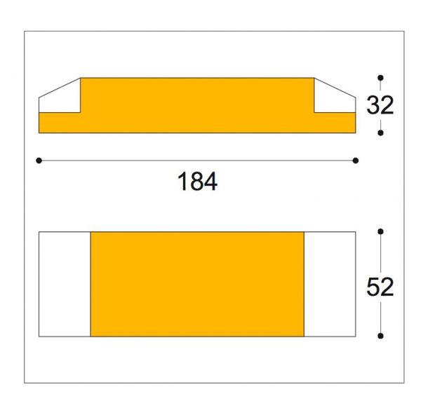 7.5w-50w 12v 24v driver