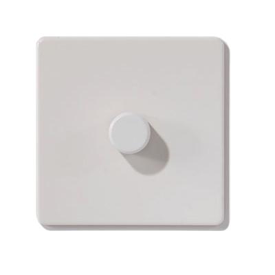 Push on / off switch module