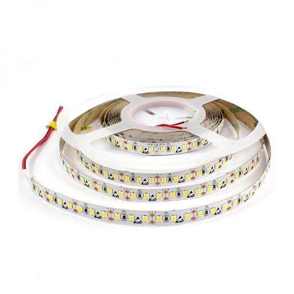 12v LED tape 78 LEDs per meter