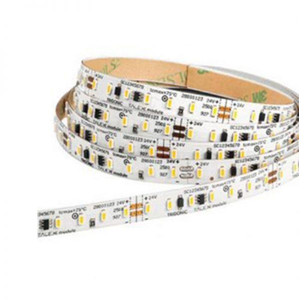 24v LED tape 120 LEDs per meter