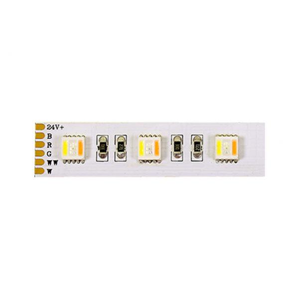 24v LED tape variations