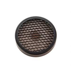 Soraa Snap on Lens Honeycomb