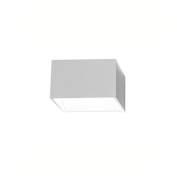 Pixie 4w wall light