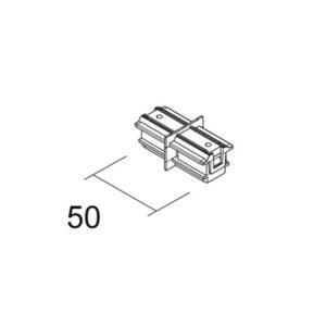 48v Mechanical track joiner