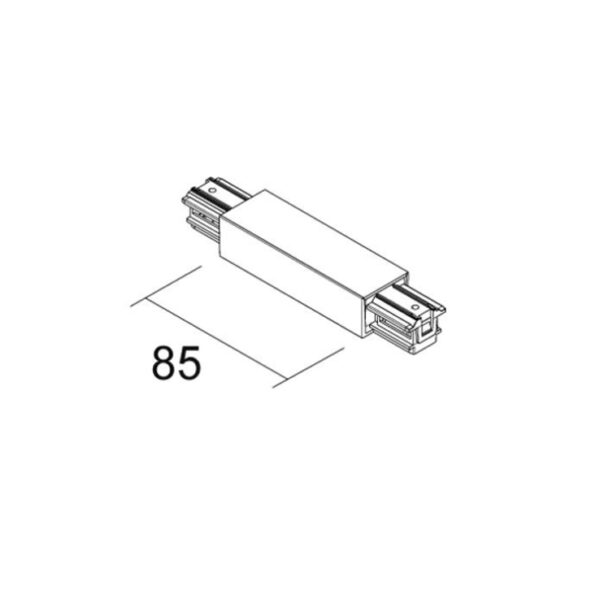 48v Wireable connector