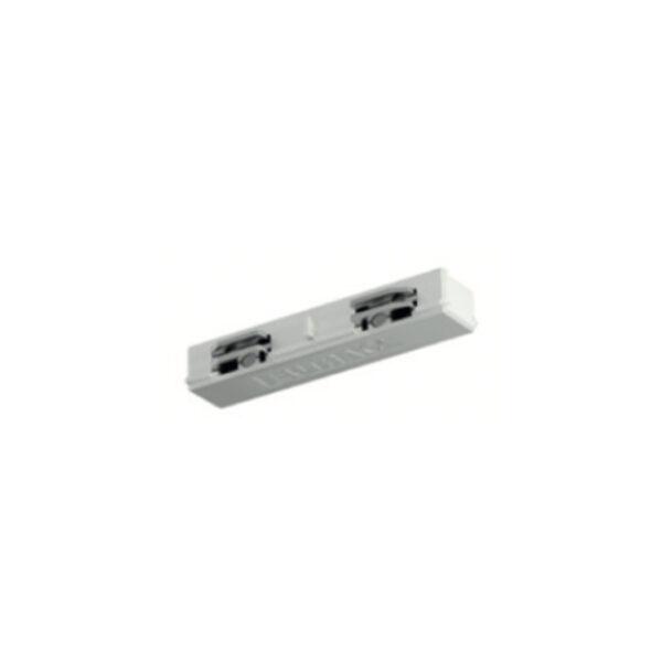 Eutrac 12v Electrical Joiner